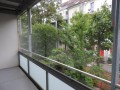 Schöne 2-Zimmer-Wohnung, Stöberstrasse 23, 4055 Basel