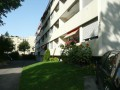 Schöne 2-Zimmer-Wohnung, WE 16