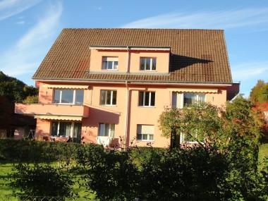 Berna industrie und dienstleistungspark ag immobilien mieten kaufen immoscout24 for Immoscout24 wohnung mieten