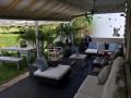 Schöne 3.5 Zimmer-Wohnung mit grossem Gartensitzplatz