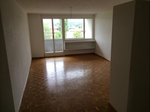 Schöne 3.5-Zimmerwohnung in Oberwinterthur