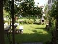 Schöne 3-Zimmer-Erdgeschosswohnung mit Gartensitzplatz