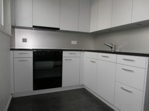 Schöne 3-Zimmer-Wohnung mit Balkon zu vermieten