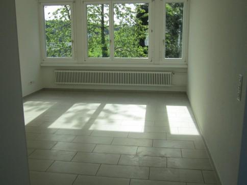 Schöne, 4 1/2-Zimmerwohnung