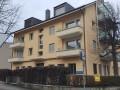 Schöne 4.5 Zimmerwohnung an der Sandrainstrasse 68, in Bern