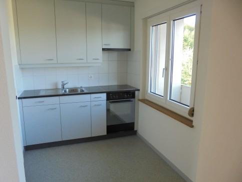 Schöne 4-Zimmer-Wohnung in Ostermundigen