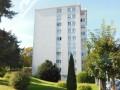 Schöne, helle 3.5 Zi-Wohnung zu vermieten