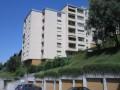 Schöne, helle, ruhige 3.5-Zi-Wohnung mit Balkon und toller Aussic