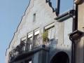 Schöner Wohnen… Maisonette über den Dächern