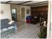 Schönes Einfamilienhaus optimal für Familien