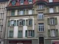 sehr grosse 4 1/2-Zimmerwohnung mit grossem Balkon. Bern-B
