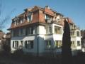 Sonnige 3 1/2 Zimmer - Wohnung Nähe Friedenskirche.