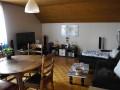 Sonnige 3-Zimmerwohnung mit Balkon in Langnau