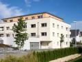 Sonnige, neue 4.5 Zimmer Wohnung
