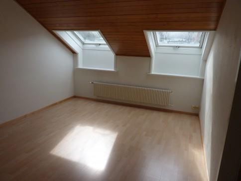 sonnige und charmante 3 Zimmerwohnung