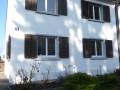 Sonniges angebautes 3.5-Zimmer-Reihenhaus