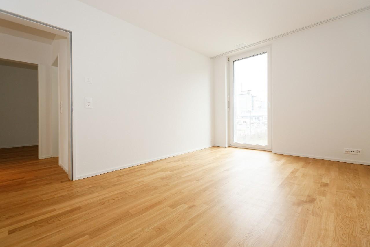 wohnung mieten aarau sparen leicht gemacht immoscout24. Black Bedroom Furniture Sets. Home Design Ideas