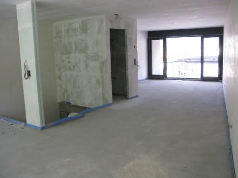 Splendide duplex 3.5 pces à Saillon