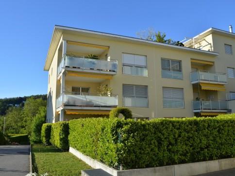 Splendido appartamento a Massagno