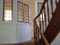 Stilvolle 3 Zimmer Etagenwohnung an bester Lage