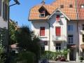Stilvolles Dach-Studio im Obstberg/Schosshalde