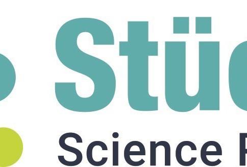 Stücki Science Park - Büros und Laborräume in innovativem Hightech-Umf