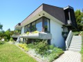 Südhang-Villa mit Alpensicht...
