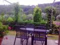 Terrassenhaus an schöner Aussichtslage in Winterthur-Dättnau