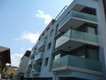 Tolle 3 1/2-Zimmer-Wohnung an zentraler Lage in Interlaken