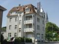Tolle Wohnung mit Cheminée