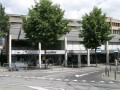 Top moderne 1.5-Zimmerwohnung mit grosser Terrasse (Nr. 02.03)