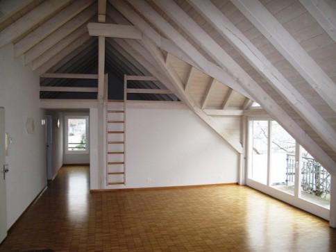 Top of Klus-Balsthal Super Renoviert