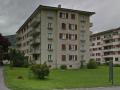 Top sanierte 3.5 Wohnung mit Balkon