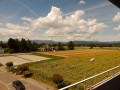 Total sanierte 2.5 Zi in Langenthal