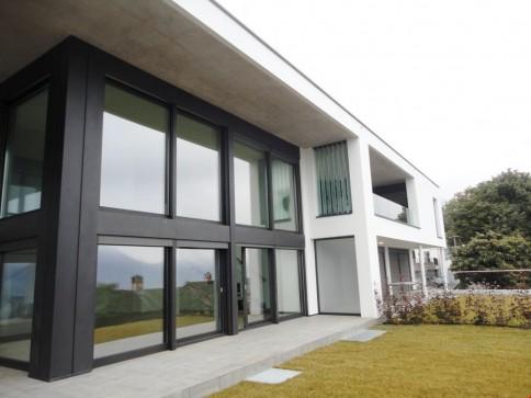 """ULTIMO APPARTAMTO Duplex 4.5 locali - """"Residenza Poema"""""""