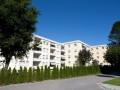 Waldhofquartier - grosszügige Wohnung