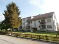 Wohnen im charmanten Lerchenfeldquartier