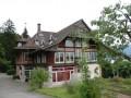 Wohnen im Gärtnerhaus - Mit Seeblick !