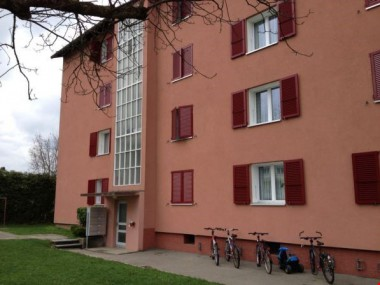 Immobilien alchenfl h immobilienangebote bei immoscout24 for Suche immobilien