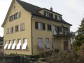 Wohnen im Samariterhaus Langenthal