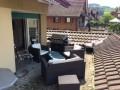 Wohnen im Zentrum von Birmensdorf