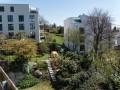 Zu Verkaufen 4.5 Eigentumswohnung Zürich - Höngg an TOP - Lage