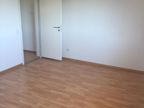 Zu Vermieten 2.5 Zimmerwohnung