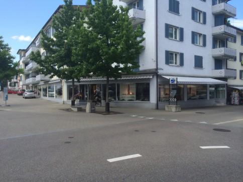 Zu vermieten 310 m2 Büro /Gewerbe / Verkaufsfläche / Lager