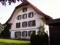 Zu vermieten ab 01.06.2017 in Burgdorf in Schlossgut 2,5 Zimmerwohnung