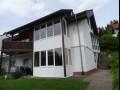 Zweifamilienhaus in Traumlage in Furtwangen im Schwarzwald