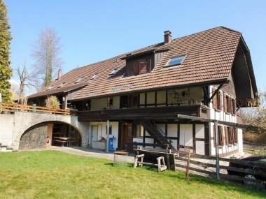Idag immobilien mieten kaufen immoscout24 for Zweifamilienhaus mieten