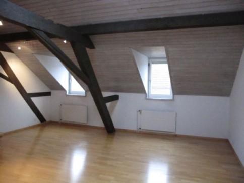 *Länggasse* - schöne 2.5 Zimmerwohnung