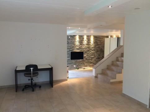 1.5 -Zimmer-Studio