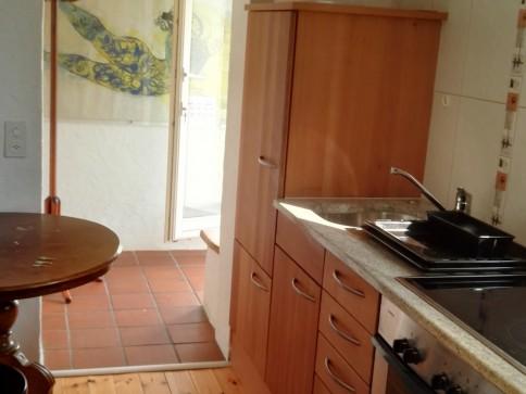 1,5 Zimmerwohnung in Unterentfelden zu vermieten